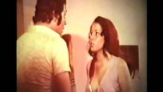 PersianSexyClassicBustyTitsممه خوش فرم ايروني
