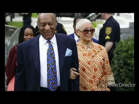 Give Em' Hell!: Mrs. Camille Cosby Comes Out Swinging In Defense Of Bill Cosby In Statement