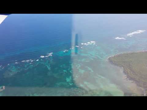 Punta Cana International - Samaná Arroyo Barril