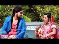Download Gunjan Singh का हिट Devi Geet | मेला में अईहs जान | Maai Ke Mahima Nirali | Hit Bhojpuri Song 2017