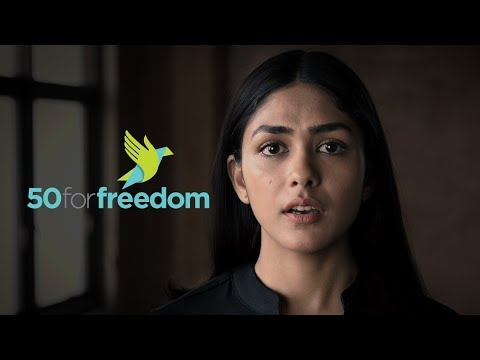 Xxx Mp4 Mrunal Thakur Tells Harrowing Real Life Story Of Forced Prostitution 3gp Sex