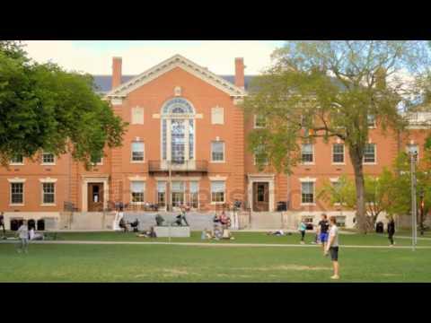 Master Degree Accounting Engineering Schools High School