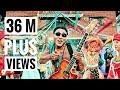 Man Magan – Deepak Bajracharya | New Nepali Song | Official Music Video