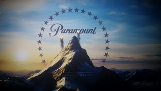 Download Transformers 1 2 3 4 5 Paramount Intros Video