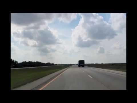 4th Day Route 66 Chicago to St Louis via Springfield IL 6KWG645