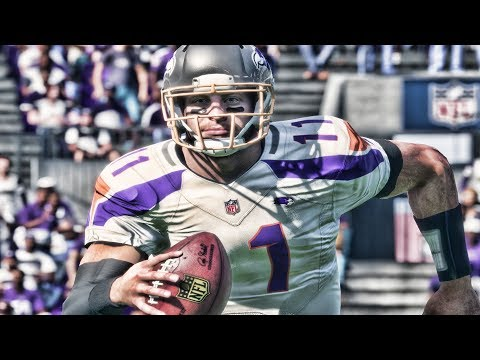 THE WEST COAST PLAYBOOK!! | MADDEN 18 ULTIMATE TEAM GAMEPLAY EPISODE 34