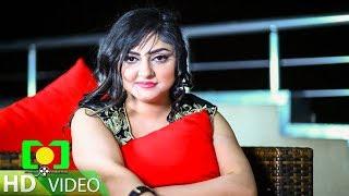 Afghan Pashto Singer Dunya Ghazal Mast Dance Leaked Video