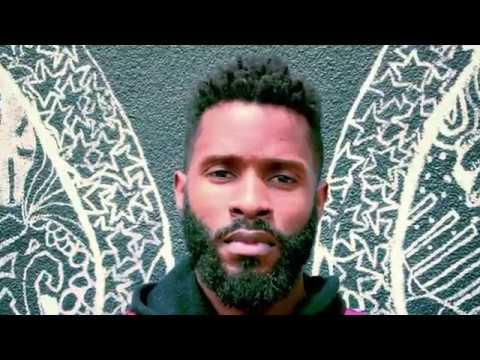 🦋🦅🐓SPIRIT BIRD 🦋🦅🐓FREAK'M FRIDAYS - DANCE VIDEO