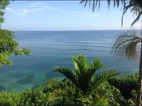 Couples Resorts - Jamaica