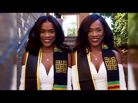 Twins need help going to Howard Law school
