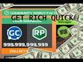 Sick Robocraft Tutorial How To Get Rich Quick1