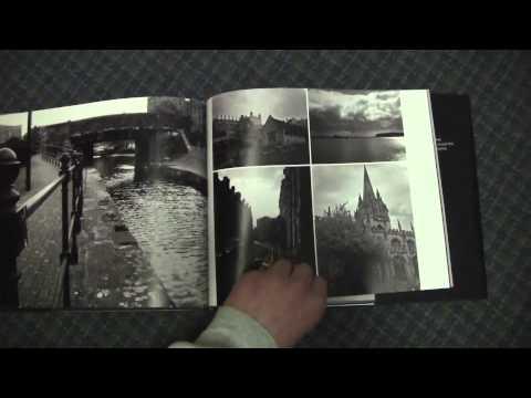 iphoto book