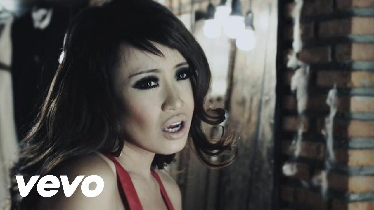 Download Pinkan Mambo - Jangan Pergi MP3 Gratis