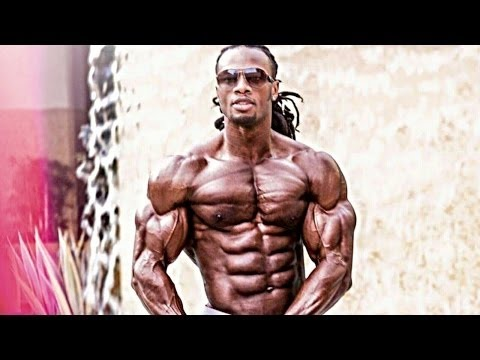 Gold's Gym | Aesthetic Fitness & Bodybuilding Motivation