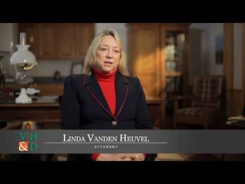 Where Should A Divorce Be Filed In Wisconsin?  (800) 805-1976
