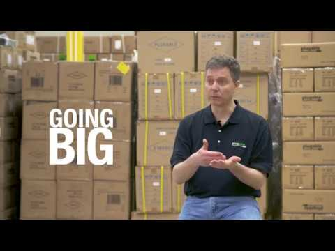 Amazon Global Selling Success Story: Plugable Technologies in Japan