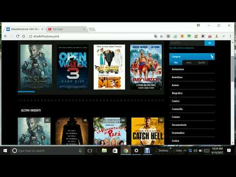 How To Watch Free Movie Online