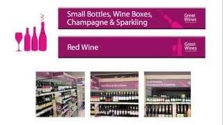 Graphic Design Hertfordshire UK -  Design Agency - Company Branding - Advertising