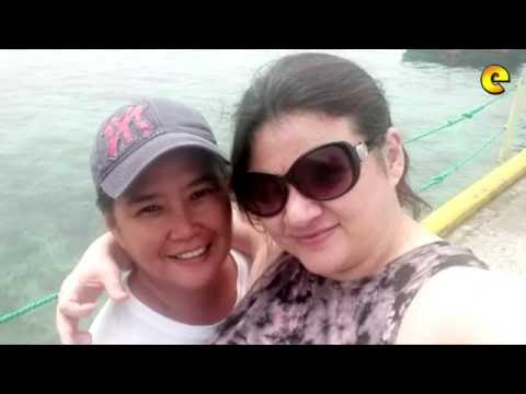 Rosanna Roces To Marry Lesbian Partner Blessy Arias