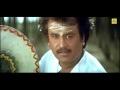 Kabali Super Star Rajinikanth In Hit Movie Hd |Annamalai| Ranjith, Kabali Online 2016 HD 1080px mp3