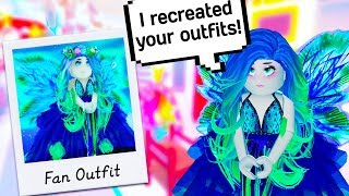 Cute Easter Outfit Ideas For Royale High Roblox Ideas Outfit Ideas Roblox Royale High Outfit Ideas