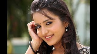 Bhama ,Yogesh - Latest South Indian Super Dubbed Action Film ᴴᴰ - Ek Din Hogi Pyar Ki Jeet