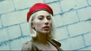 "Tei Shi - ""Bassically"" (Official Music Video)"