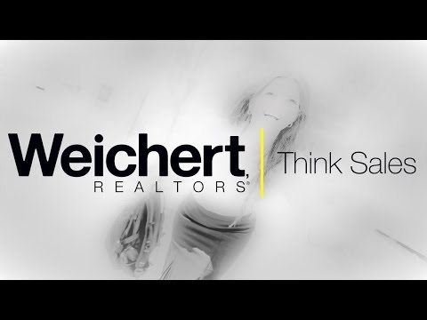 Closing On The Phone   Think Sales Weichert!