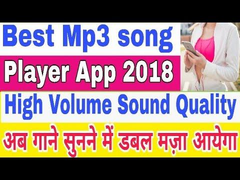 high volume mp3 player | best music player 2018 | high sound music player | best mp3 player