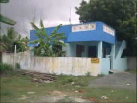 individual house for sale in chennai.avi