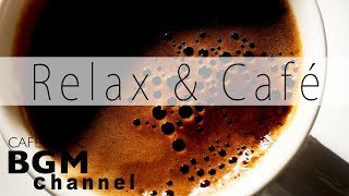 Download Relaxing Cafe Music - Cozy Jazz & Bossa Nova Lounge - Chill Out Jazz Cafe Music Instrumental Video