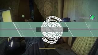 Infamy destiny 2 Videos - 9tube tv