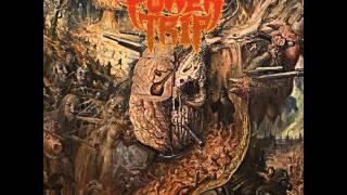 Power Trip - Manifest Decimation [Full Album] 2013