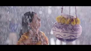 GANGA Krishna Entry 30sec for & TV