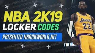 nba+2k19+locker+codes+ps4 Videos - 9tube tv