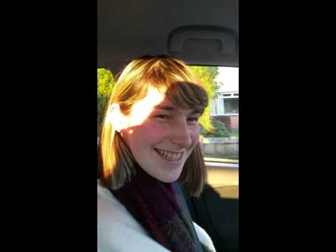 Driving test? Dyslexia? No problem!