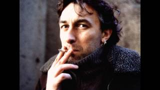 Download Yann Tiersen - Rue des Cascades Instrumental
