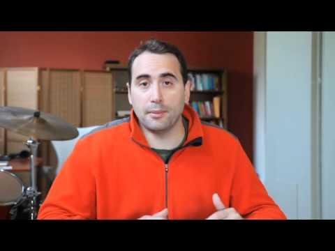 Why choose the Zend Framework over other PHP Frameworks?