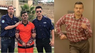 TRY NOT TO LAUGH - Funniest David Lopez JUAN Vines Compilation * Impossible*