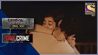 Best Of Crime Patrol – Mysterious Manoeuvres | Music Jinni