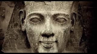 Download Тайна раскрыта. Сенсационное исследование пирамид в египте - HD история древний египет,тайны мира Video