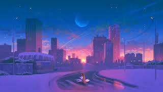 Jhove - Been Thinking 🌠 [lofi hip hop/relaxing beats]