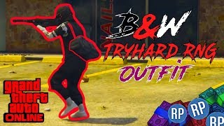 GTA 5 Awesome Modded Outfit Full Tutorial - PS3 Xbox 360
