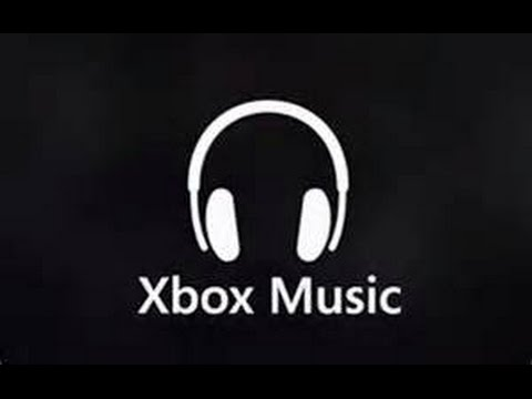 How To Get Free Music On Xbox Live!