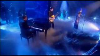 SUSAN BOYLE STORY - I DREAMED A DREAM