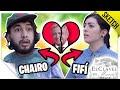 ¡Hasta que AMLO nos separe! | PARODIA: LA ROSA DE GUADALUPE | QueParió!