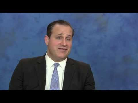 What happens to joint debts when we divorce in Virginia? | Family Law | Washington DC