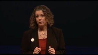 Download Social workers as super-heroes | Anna Scheyett | TEDxColumbiaSC Video