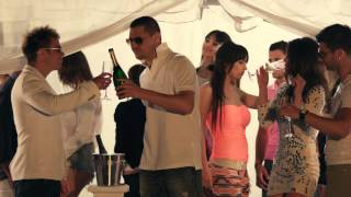 MC YANKOO & IN VIVO - Ruza (Official Video)
