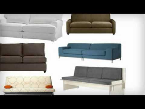 Tips for Choosing the Perfect Sofa